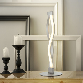 Mantra table lamp SAHARA