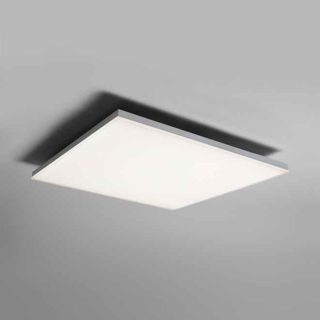 LEDVANCE PLANON Frameless LED-Panel 600x600mm 49W CCT
