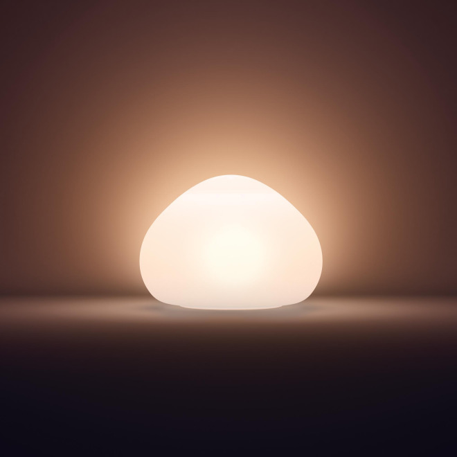 Philips Hue Wellner Led Table Lamp Philips Hue Luminaires The