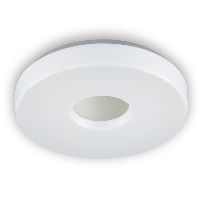 Fischer & Honsel ceiling light Cookie, small