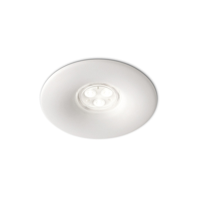 Philips SmartSpot Aquila LED-Spot white