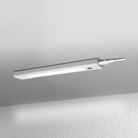 Osram Linear LED Slim 30cm RGBW