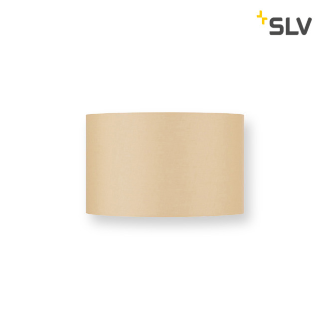 SLV FENDA MIX&MATCH lighting screen 45cm beige