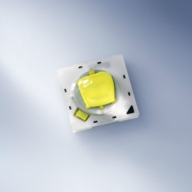 Nichia NCSW119 130lm weiß, ohne Platine (Emitter)