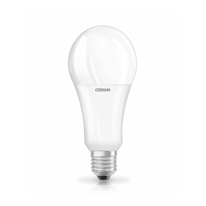 Osram LED STAR CLA150 20W 827 matt E27