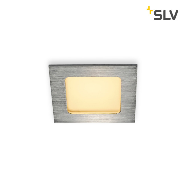 SLV FRAME BASIC Downlight