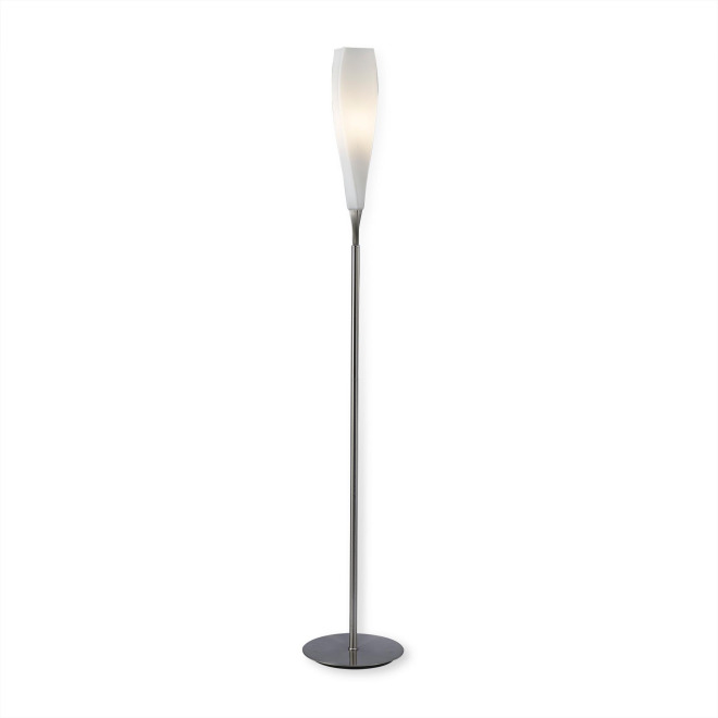 Mantra floor lamp NEO 1L