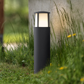 Philips myGarden outdoor light Stock 6W