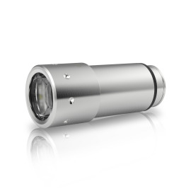 Ledlenser Automotive LED Flashlight