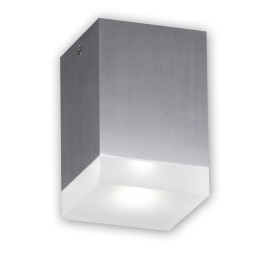 Fischer & Honsel ceiling light Tetra