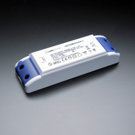 Constant current supply 700mA, IP20