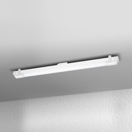 Osram LED Power Batten 600mm 12W 830