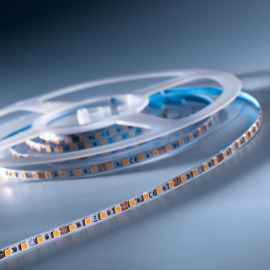 Slimflex240 Pro LED Strip warm white 2700K 2m 24V 240 LEDs 3900lm