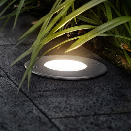 Philips myGarden Moss