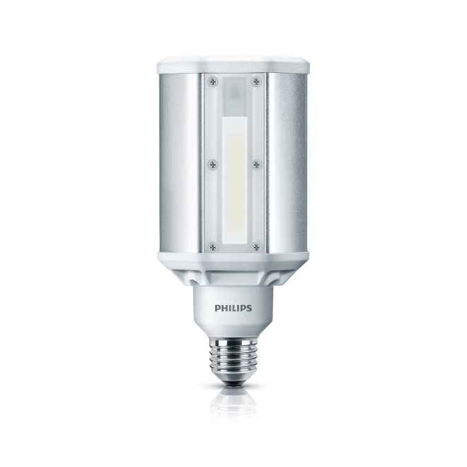 Philips TrueForce LED HIL 48-33W E27 740 matt - LED-Lampen ...