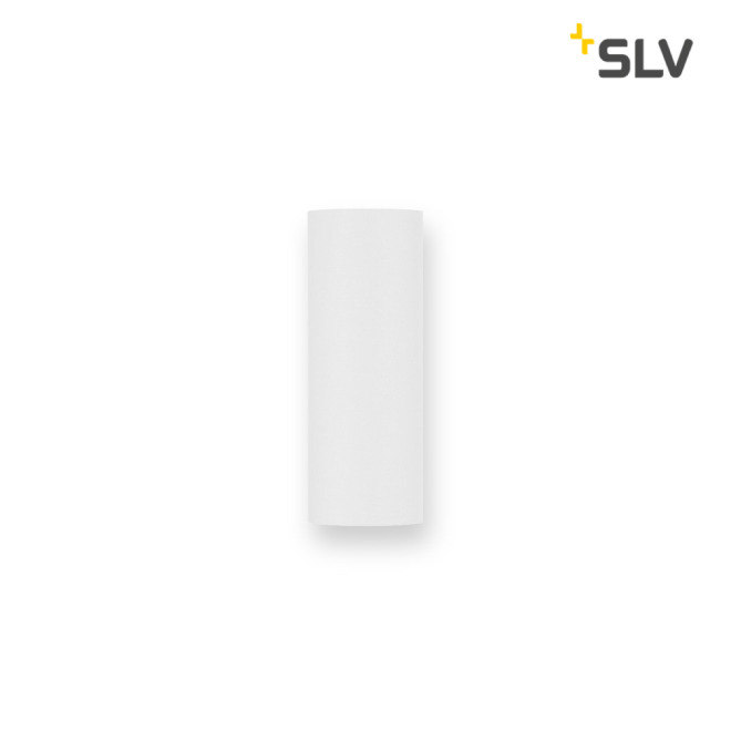 SLV FENDA MIX&MATCH lighting screen 15cm white