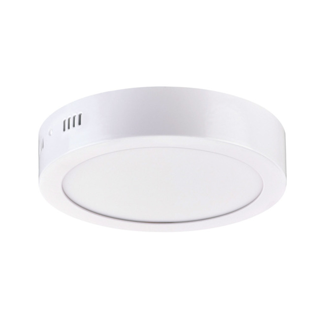 Philips CoreLine Slim surface-mounted Downlight 28W 840