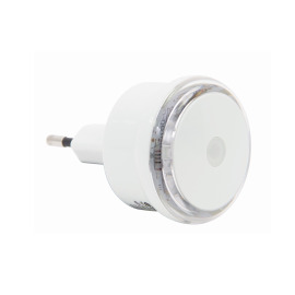 REV LED Night Light with Automatic Twilight Control
