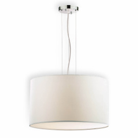 Ideal Lux WHEEL SP5 pendant light