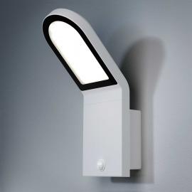 Osram ENDURA STYLE Wall Sensor 12W white