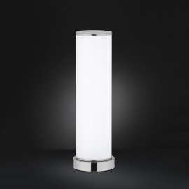 WOFI LED Lampe de Table Glenn
