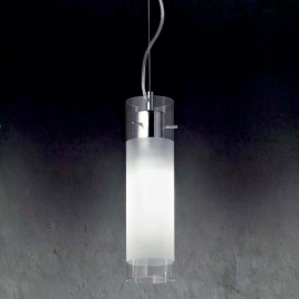 Ideal Lux FLAM SP1 SMALL Pendelleuchte