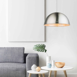 Globo pendant light Nosy