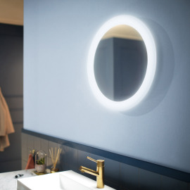 Philips Hue Adore LED Mirror Light white