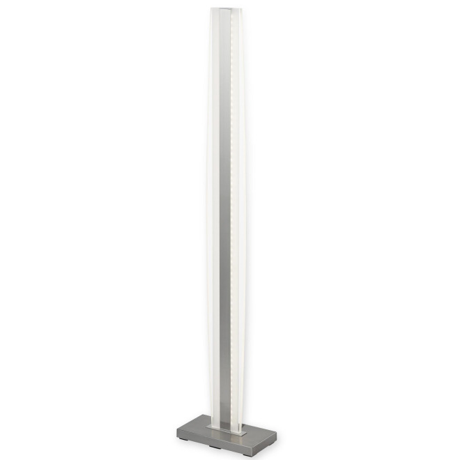 ESTO floor lamp ARION