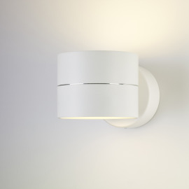 OLIGO LED Wall Light TUDOR CRI90 white