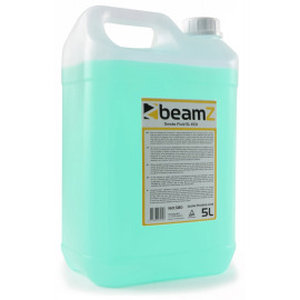 BeamZ Smokefluid 5lt. Eco