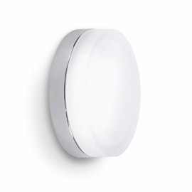 Ideal Lux TOFFEE LED PL1 D23 wall light