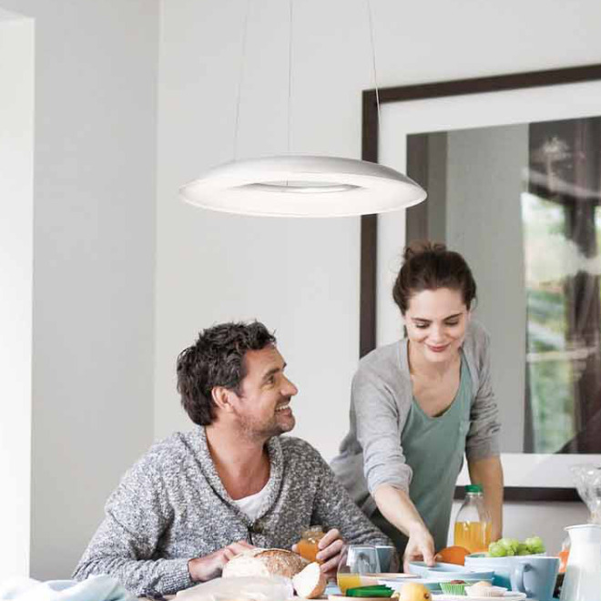 Philips myLiving Ayr lampe suspendue