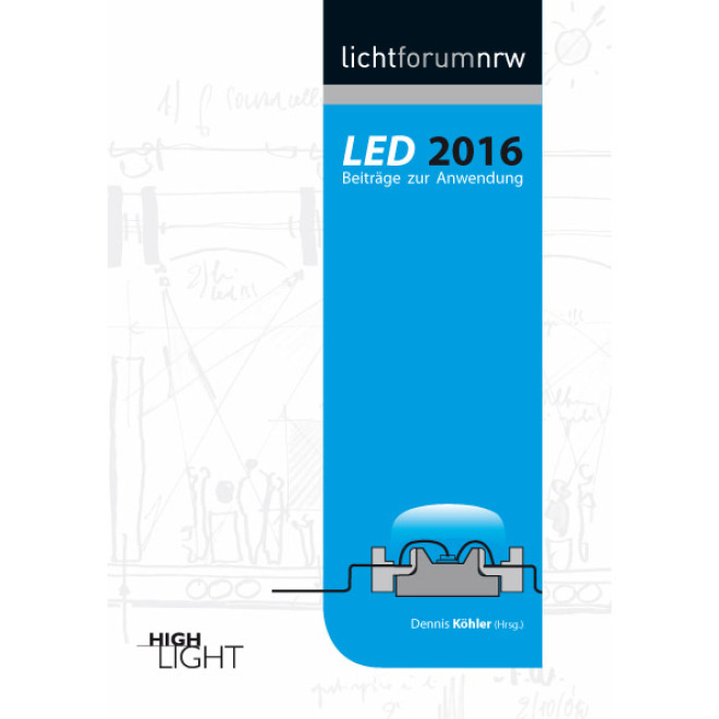 LED 2016 - Contributions to the application