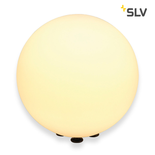 SLV ROTOBALL FLOOR 40 outdoor light