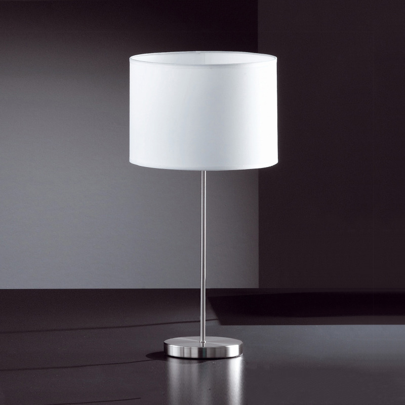 Brand: FISCHER & HONSEL | the leading LED shop by LUMITRONIX