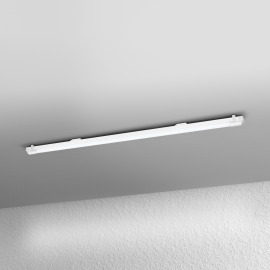Osram LED Power Batten 1200mm 24W 830