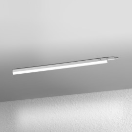 Osram LED Switch Batten 600mm 8W 830