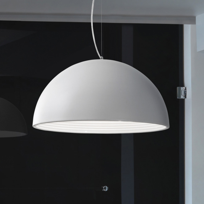 Ideal Lux DON SP1 BIG pendant light
