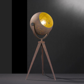 WOFI Table Lamp Avila