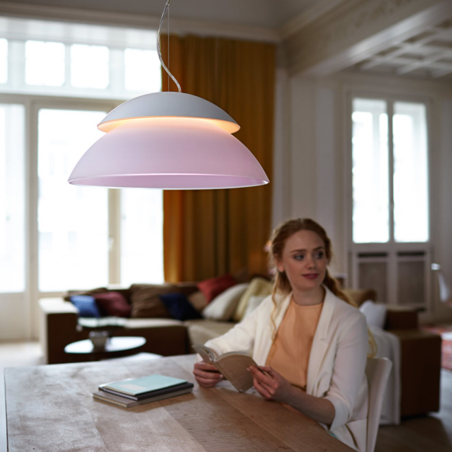 philips hue beyond pendant light pendant lights luminaires the