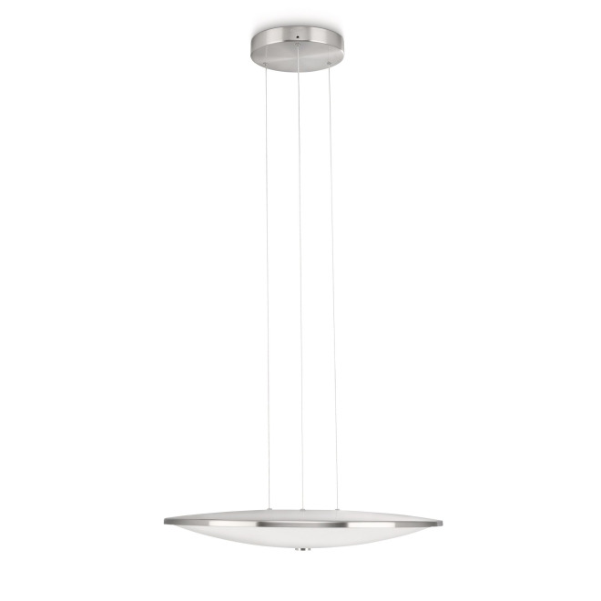 Philips myLiving pendant light Adour