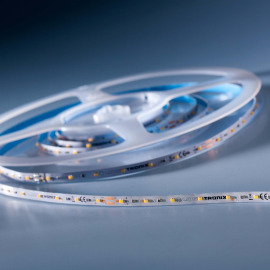 Slimflex280 Performer LED Strip TW 2700-6500K 2m 24V 280 LEDs 2140lm