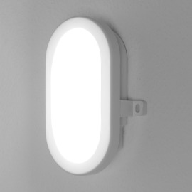Osram LED Bulkhead 5.5W 840 white