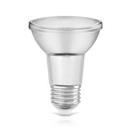 Osram LED SUPERSTAR DIM PAR20 50 36° 5W 927 E27