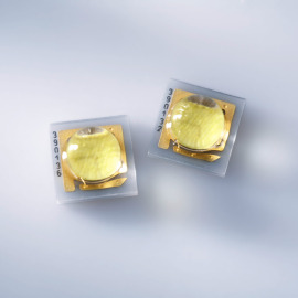 Osram Oslon SSL SMD-LED, 145lm, 2700K, CRI 90