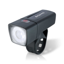 SIGMA SPORT Aura 40 USB LED Bike Front Light