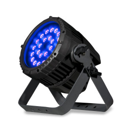 ADJ UV 72IP Projecteur LED PAR