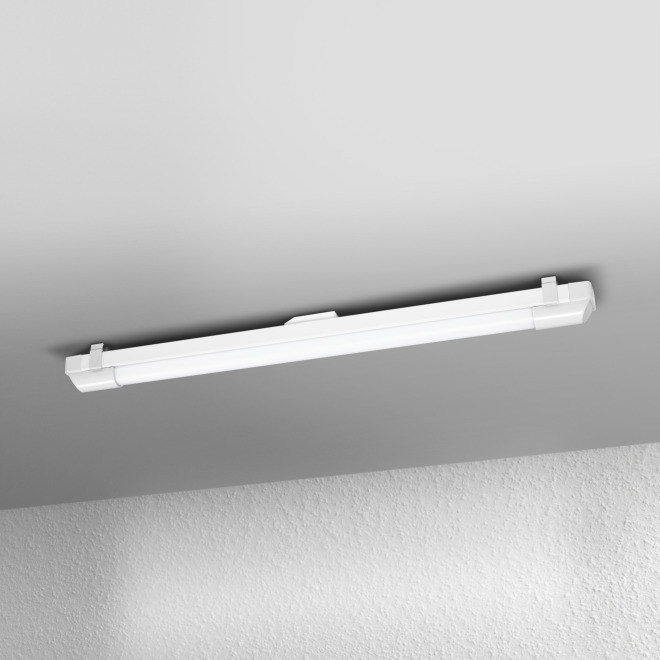 Osram LED Power Batten 600mm 12W 840