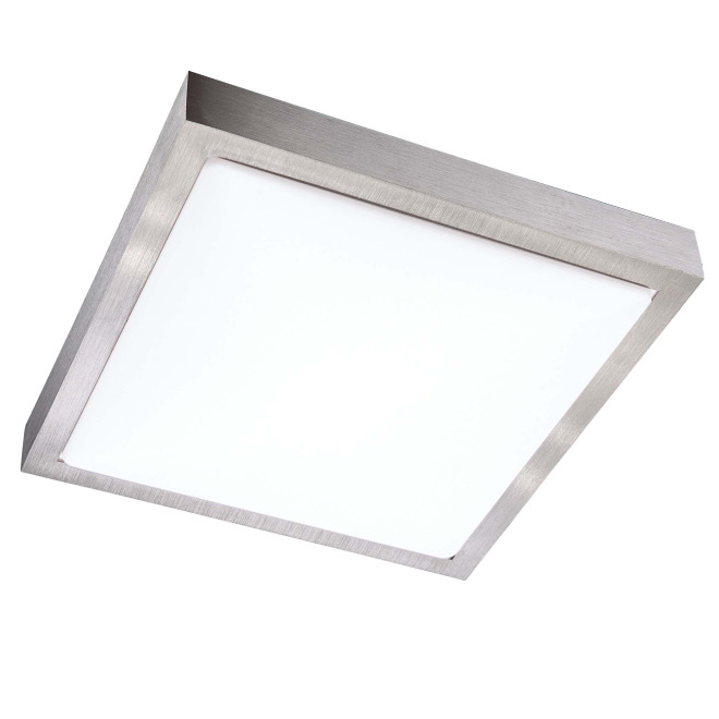 WOFI ceiling light MILA
